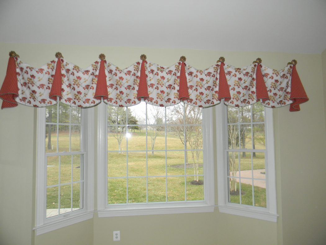 DSCN1982 20+ Hottest Curtain Designs for 2018