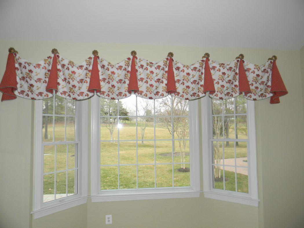 DSCN1982 20+ Hottest Curtain Design Ideas for 2020