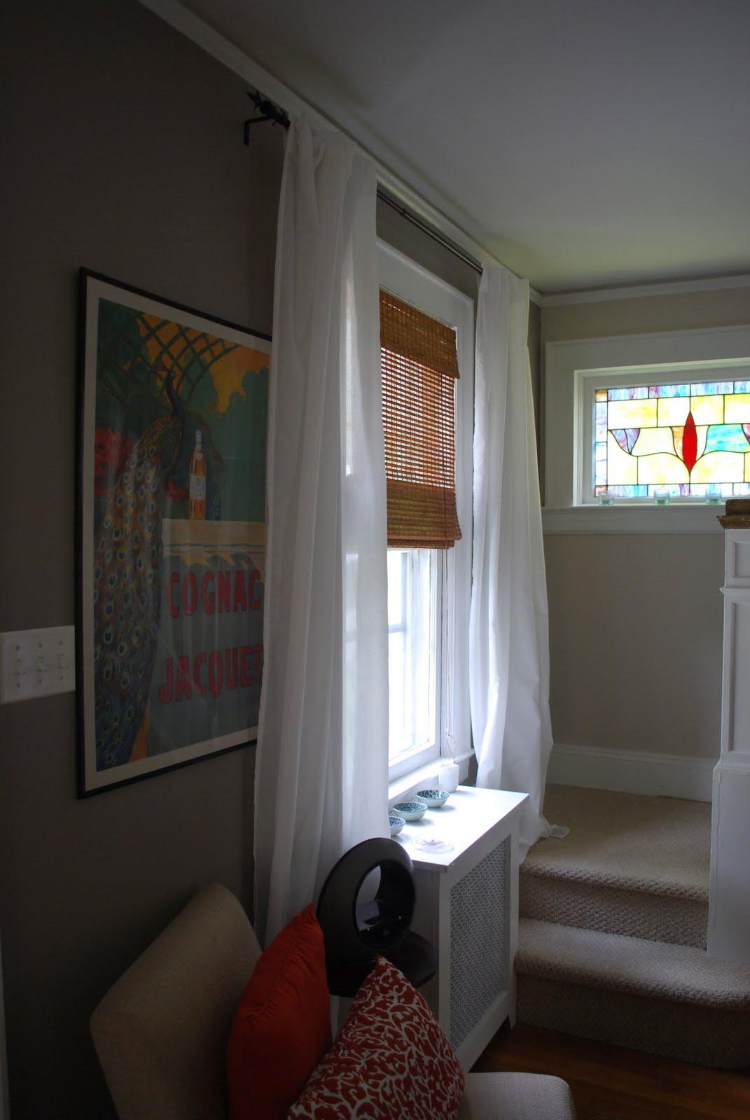 DSC_2811 20+ Hottest Curtain Design Ideas for 2021