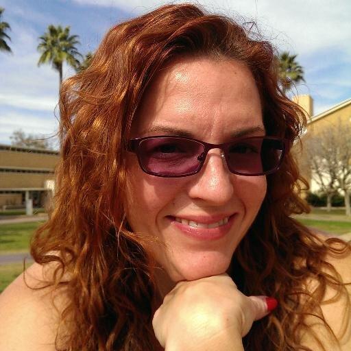 Elisha-Thompson Weight loss Using Yoga.. for Inside Out Health & Femininity