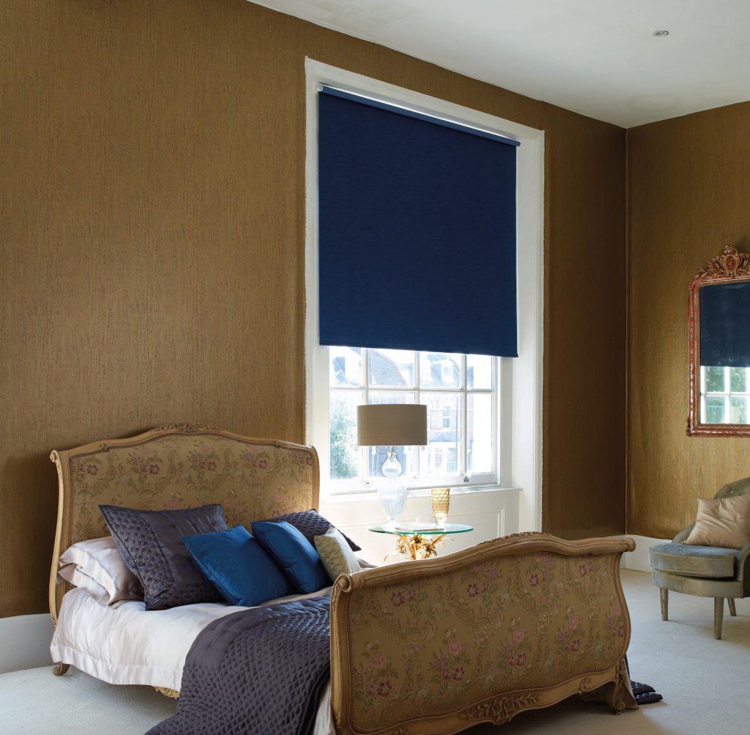 Estella-Lizarra 20+ Hottest Curtain Design Ideas for 2020