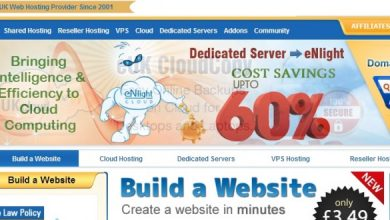 Photo of Eukhost.com Review with Eukhost Voucher Codes and Discount Coupons