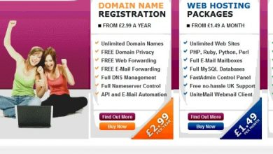 Photo of FastVision Hosting Company Review | Must Read Before Joining …
