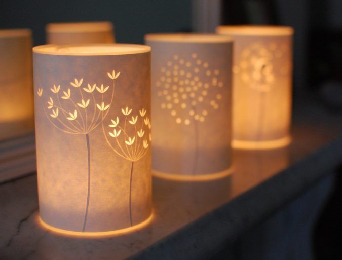 Fennel-candels-675x513 8 Creative DIY Decor Ideas for a Fancy-looking home in 2017