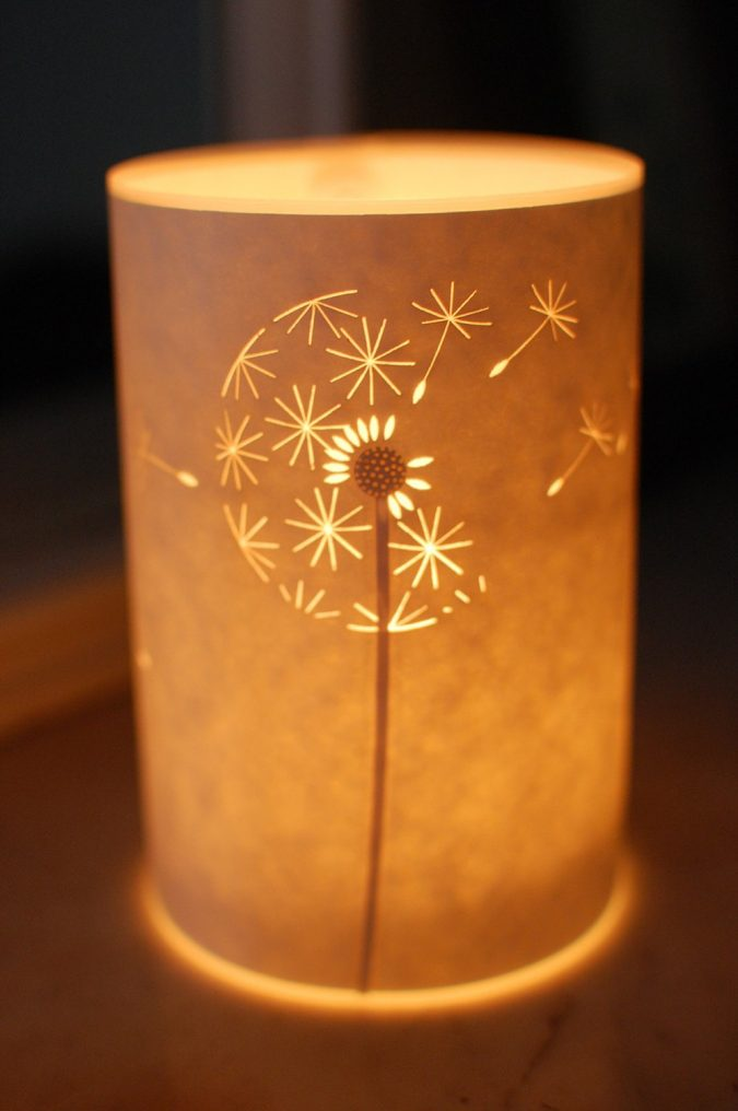 Fennel-candles-675x1016 8 Creative DIY Decor Ideas for a Fancy-looking home in 2017
