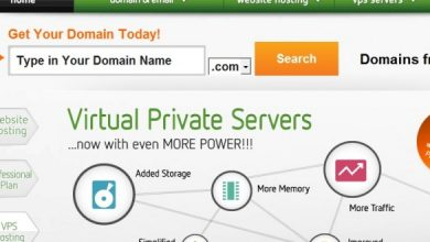 Photo of Gate.com Web Hosting Services Review & Coupons
