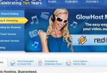 Photo of GlowHost Company Review By Current Customers