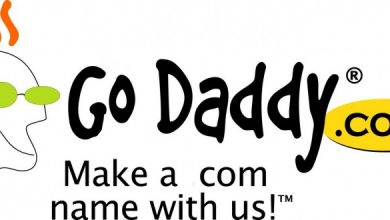Photo of GoDaddy hosting review ! save 25% and more.