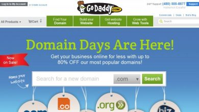 Photo of Godaddy Hosting Reviews By Their Customers with its Coupon Codes