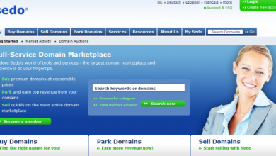 Photo of Have a Domain? How Sedo Help You better