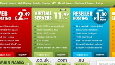 Photo of Heart Internet Review with HeartInternet Voucher Codes and Discount Promo