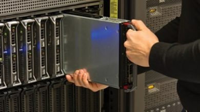 Photo of How To Get Highest Bandwidth Web Hosting