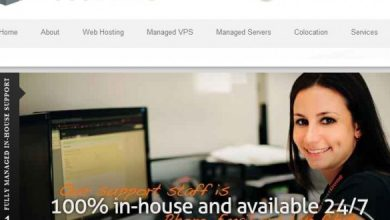Photo of Hostdime Web Hosting Review | $$$ www.HostDime.com Latest Offers
