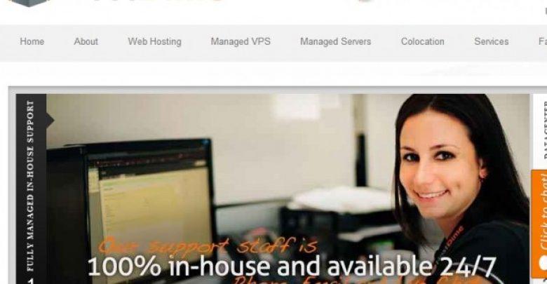 Photo of Hostdime Web Hosting Review | $$$ www.HostDime.com Latest Offers