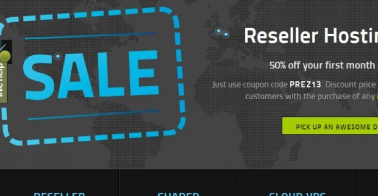 Photo of Hostnine Web Hosting Review (Ratings, Guarantees, Coupons, More…)