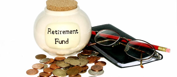 How-You-Want-to-Receive-Your-Retirement-Fun How to Plan Your Retirement Finances