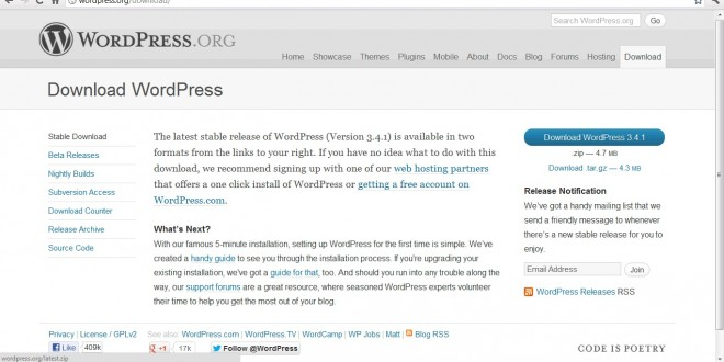 How-to-Build-a-Website-with-WordPress-in-2-Steps 3 Tips to Help You Avoid Bankruptcy