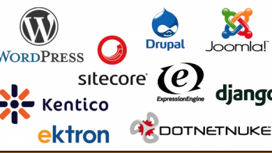 Photo of How to Choose Best CMS Platform for My Website