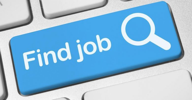 Photo of Simple Guide on How to Search For a Job Online