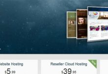 Photo of I've Tried HostRocket Web Hosting and Added My Review