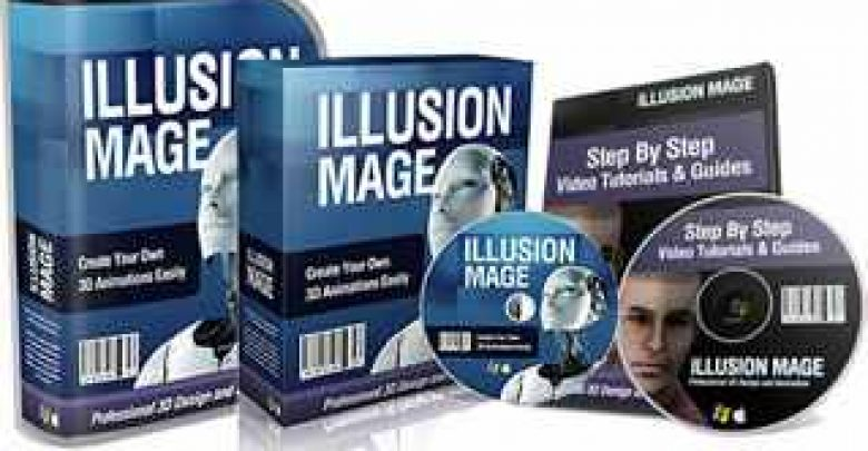 Photo of Illusion Mage Software Review – Is This Software SCAM!