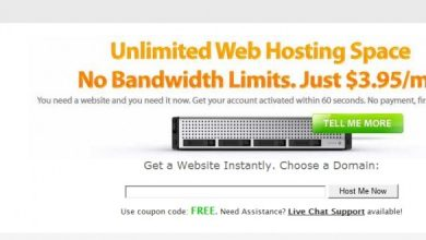 Photo of Imhosted Company Services Review – Do You Trust Imhosted.com!