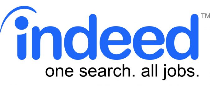 Indeed-675x279 Simple Guide on How to Search For a Job Online