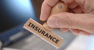 Understanding How And Why Your Need For Insurance Changes Over The Years