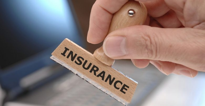 Photo of Understanding How And Why Your Need For Insurance Changes Over The Years