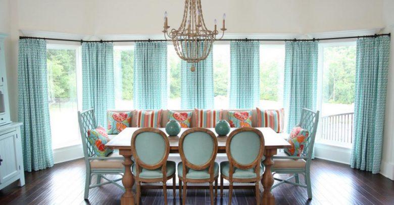 20 Hottest Curtain Design Ideas For 2020 Pouted Com