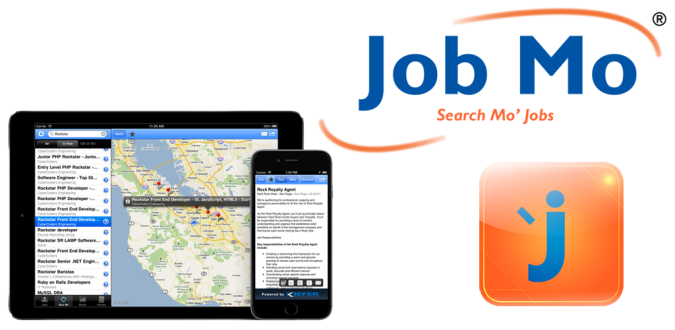 JobMo-675x330 Simple Guide on How to Search For a Job Online