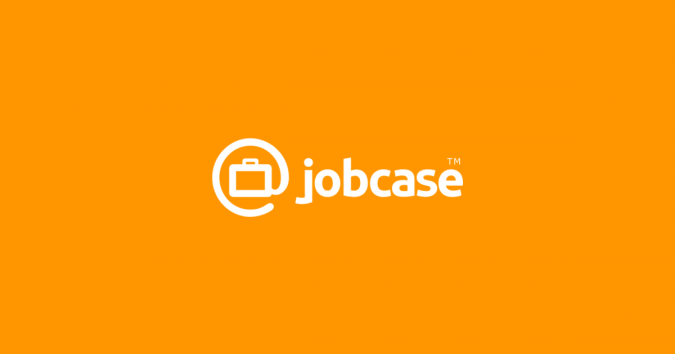 Jobcase-675x354 Simple Guide on How to Search For a Job Online