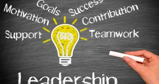 How to Enhance Your Leadership Skills; 5 Great Tips to Get You There