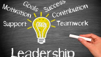 Photo of How to Enhance Your Leadership Skills; 5 Great Tips to Get You There