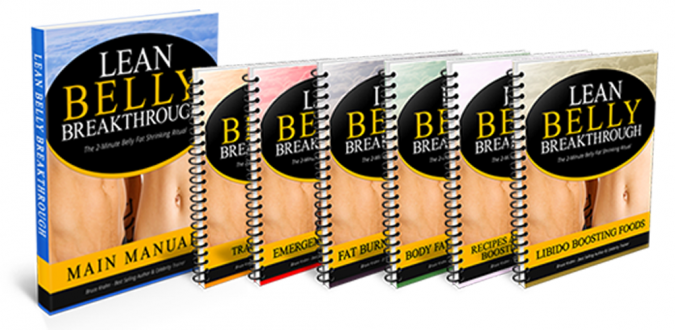 Lean-Belly-Breakthrough-675x330 Lean Belly Breakthrough.. Weight Loss with the Help of Nature