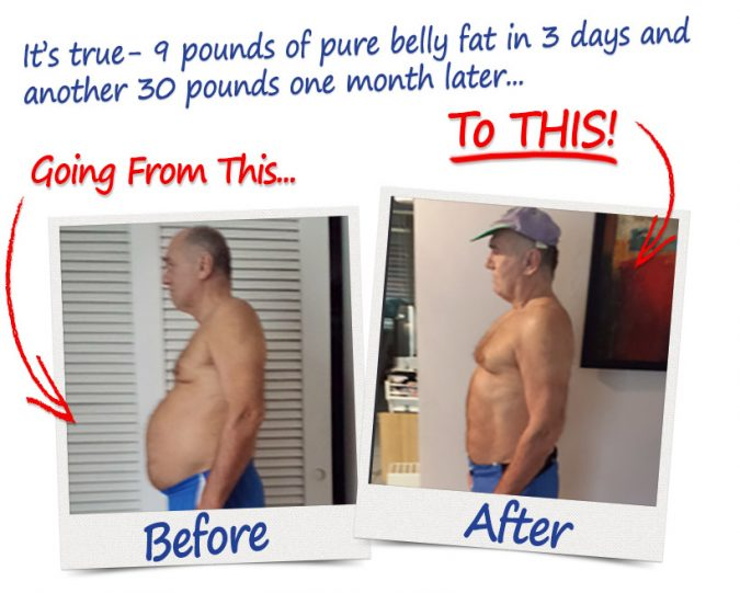 Lean-Belly-dan-1-675x541 Lean Belly Breakthrough.. Weight Loss with the Help of Nature