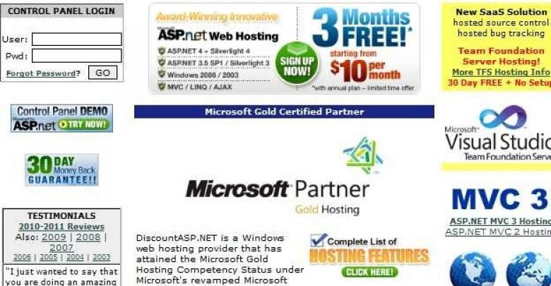 Photo of Learn How To Find Best ASP Hosting Service?