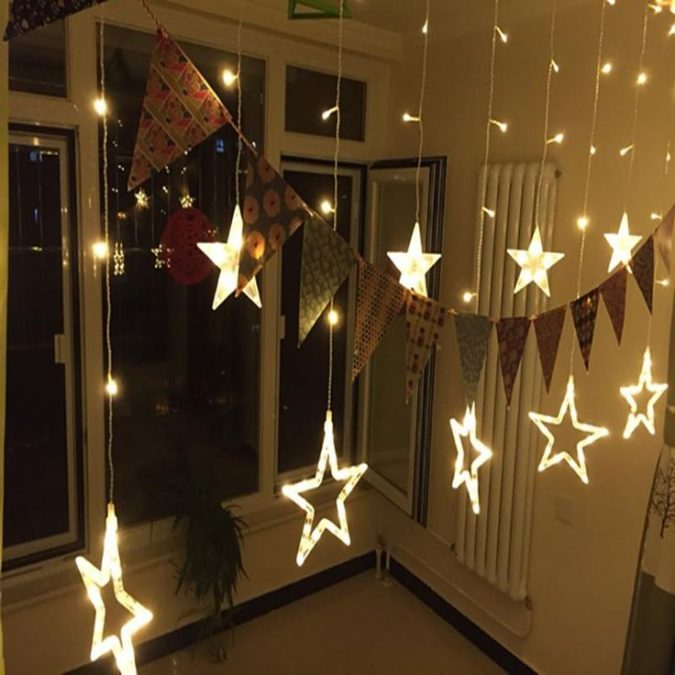 Light-strings-675x675 25+ New Year Eve Decoration Ideas for a Blasting Party