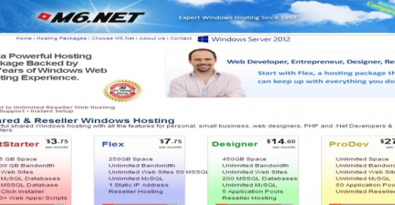 Photo of M6.net Web Hosting Reviews | 30% M6.net Discount Coupon Codes