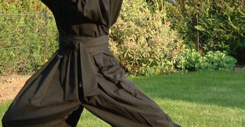 Photo of MBP Ninja Affiliate WordPress Plugin Review – My 325% Increase in Profits!