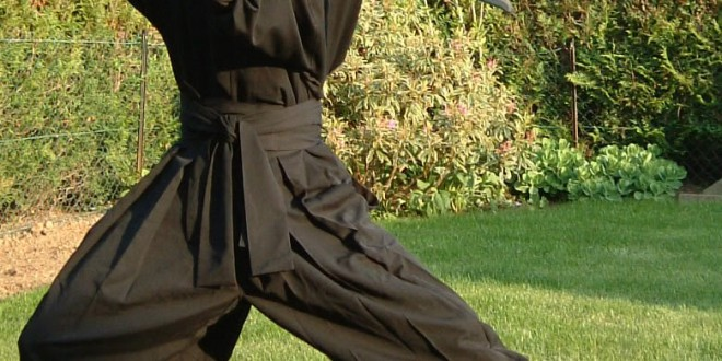 MBP-Ninja-Affiliate-WordPress-Plugin-Review-–-My-325-Increase-in-Profits Three Accessories That Brides Shouldn't Skip