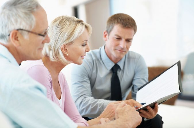 Mid-Life-Needs-insurance-675x444 Understanding How And Why Your Need For Insurance Changes Over The Years