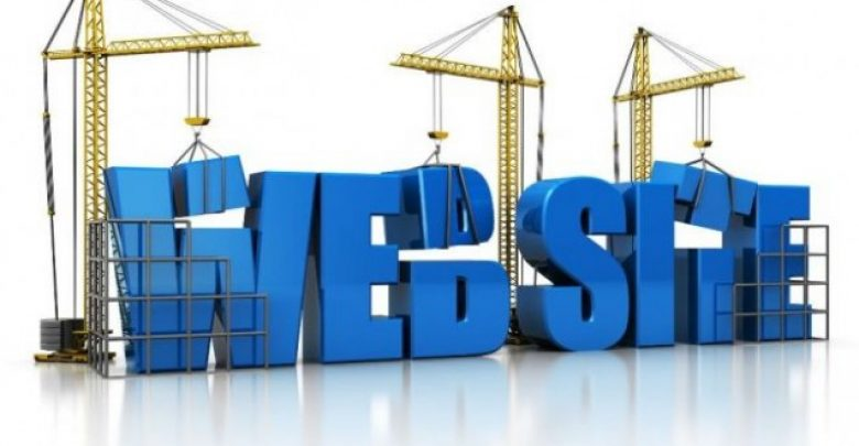 Photo of Most 15 Creative Website Ideas to Start Building Yours