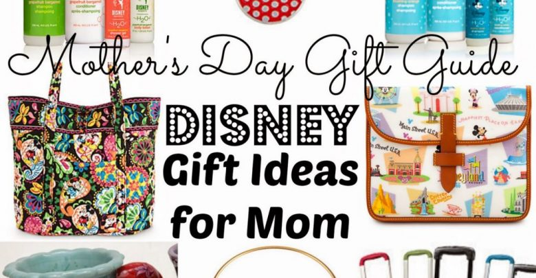 sc 1 st  Pouted Online Lifestyle Magazine & Elegant Motheru0027s Day Gifts for Disney Moms