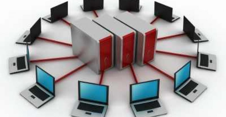 Photo of My Backup Smart Software Review – how to backup a cPanel website!