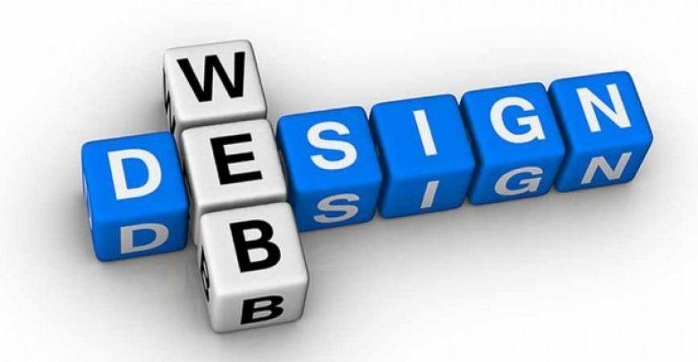 Photo of My Web Design Mastery Review (Disadvantages, Bonus, Discounts & More)