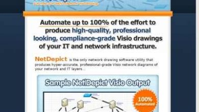 Photo of NetDepict Software Review (Features, Pros, Cons, Discounts, Bonus, …)
