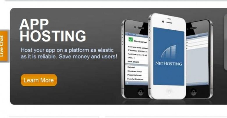 Photo of NetHosting Dedicated and VPS Web Hosting Reviews
