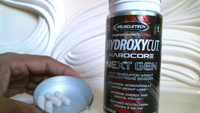 Next-Gen-675x380 Next Generation To Lose Weight and Gain Energy