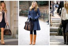 Photo of 83+ Fall & Winter Office Outfit Ideas for Business Ladies 2020